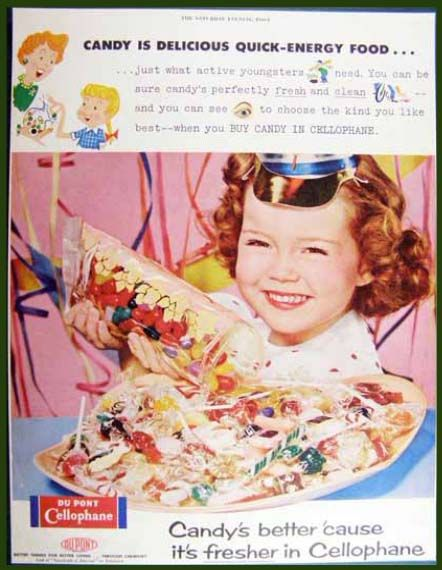 Shirley S Food
