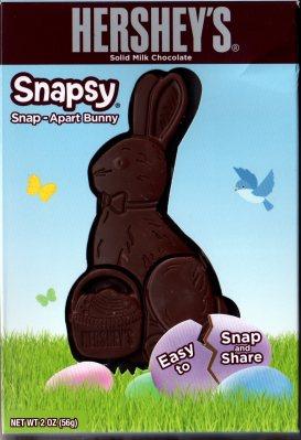 snapsy005